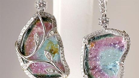 JA New York | East Coast Fine Jewelry Trade Show