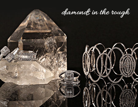 JA New York - jasummer17-diamond in the rough